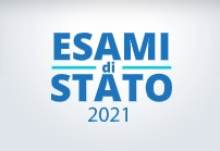 DOCUMENTO DEL CONSIGLIO DI CLASSE OM 53 DEL 03/03/2021 CLASSE 5